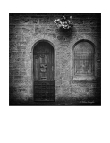 rectory-door-bw-fam.jpg