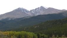 Best Mts