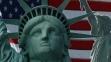 Lady Liberty Trio