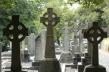 St Marys Crosses